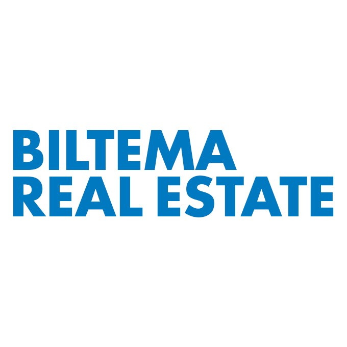 Biltema Real Estate
