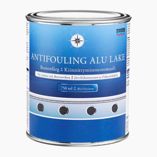 Hull paints