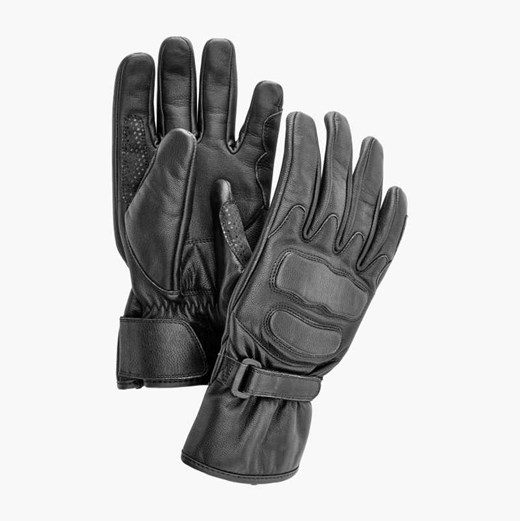 MC gloves